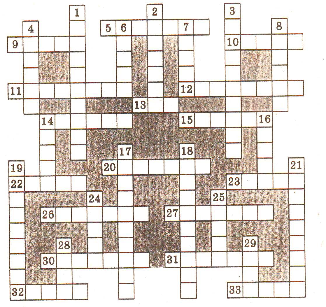 Решебник по алгебре 10 класс мордкович 2005